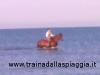 cavallo a mare
