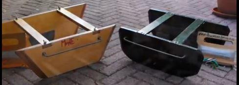 barchino esempio 3 e 4